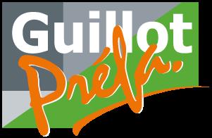 Guillot Préfa - Préfabrication de produits béton
