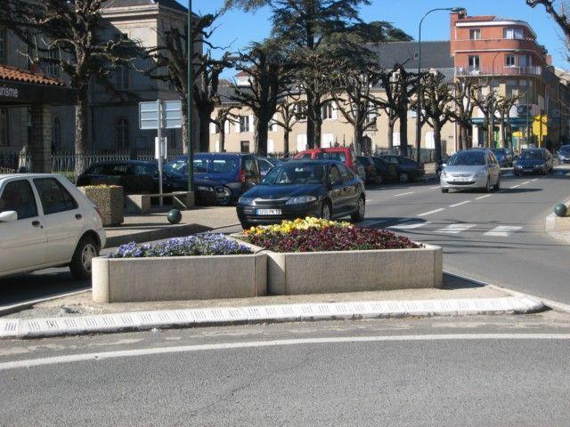JARDINIERE-VILLEFRANCHE-DE-ROUERGUE-1-640x480