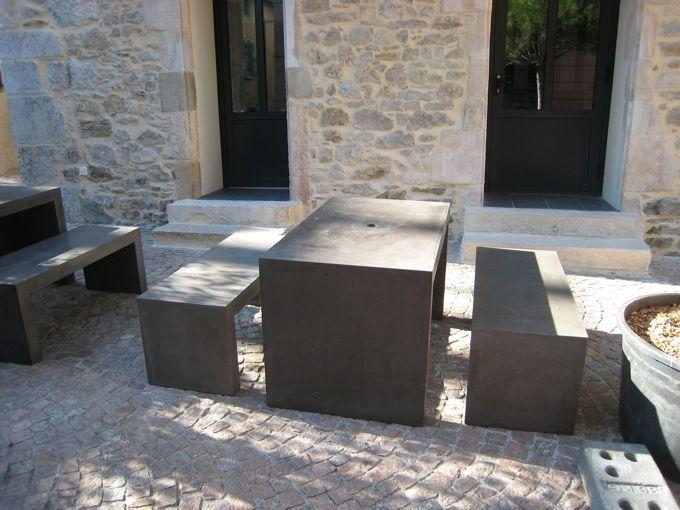 TABLE-BANC-1600x1200