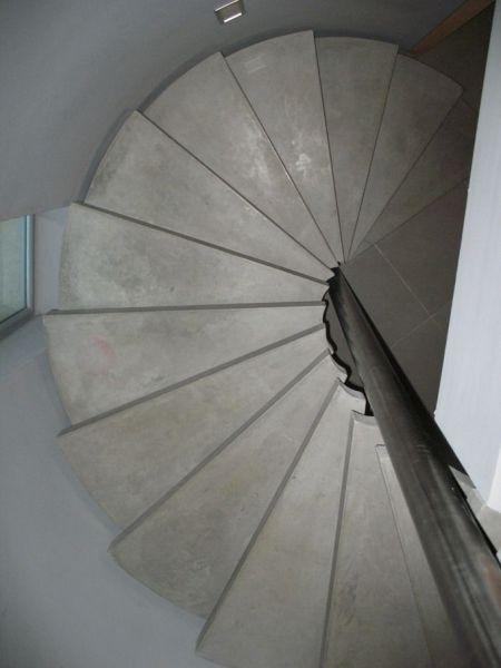CREMAILLERE-DEBILLARDEE-10-1600x1200