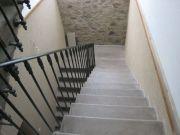 MAIRIE-VILLEFRANCHE-DE-ROUERGUE-RUSTIQUE-21-1600x1200